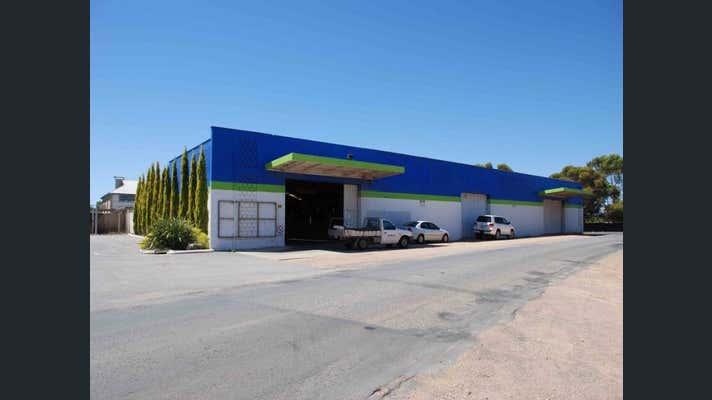 Lot 101 Anderson Street Barmera SA 5345 - Image 1