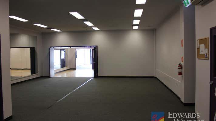 1/56-58 Burnett Street North Hobart TAS 7000 - Image 6