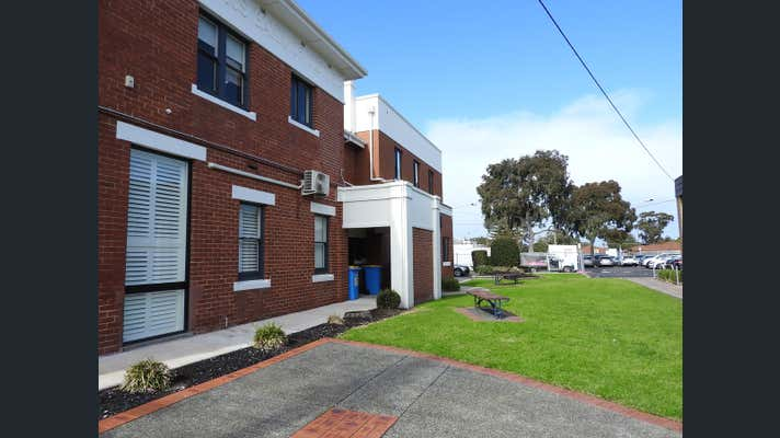 Part Ground, 44 Florence Street Mentone VIC 3194 - Image 2