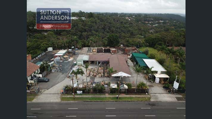 Whole Site, 1009-1013 Pacific Highway, Berowra, NSW 2081