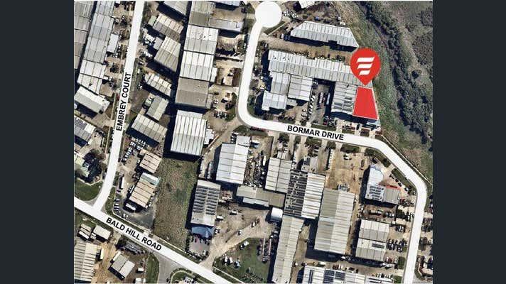 6 Bormar Drive Pakenham VIC 3810 - Image 10