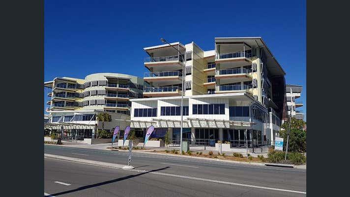 T1.207/55 Plaza Parade Maroochydore QLD 4558 - Image 1
