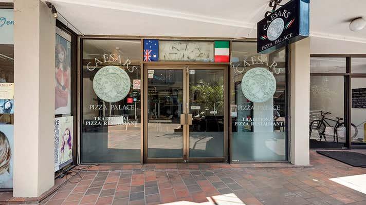 Shop 6, 43-45 Burns Bay Road Lane Cove NSW 2066 - Image 2