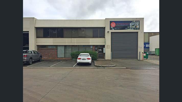 6/143 Canterbury Road Kilsyth VIC 3137 - Image 8