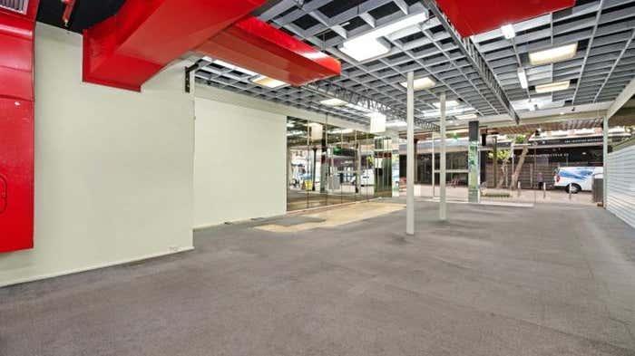 182 Hunter Street Newcastle NSW 2300 - Image 5