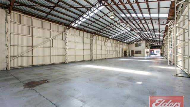 11 Maud Street Newstead QLD 4006 - Image 2