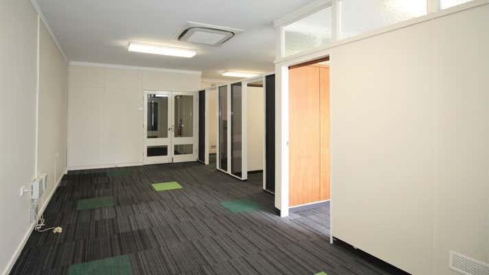 First floor, 241 Margaret Street Toowoomba City QLD 4350 - Image 2