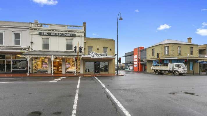 Level 1, 224 Pakington Street Geelong West VIC 3218 - Image 6