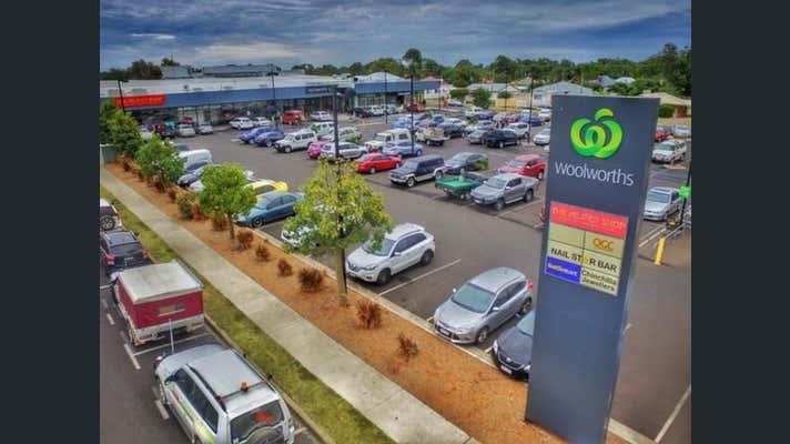16 Bell Street Chinchilla QLD 4413 - Image 8