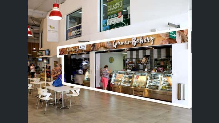 Shop 1 & 2, 27-33 Oaks Avenue Dee Why NSW 2099 - Image 1