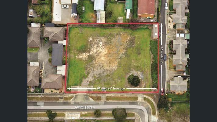 5 - 11 Abbott Street Dandenong VIC 3175 - Image 2