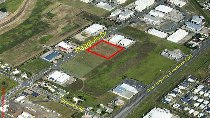 77 Maggiolo Drive, Mackay Paget QLD 4740 - Image 1
