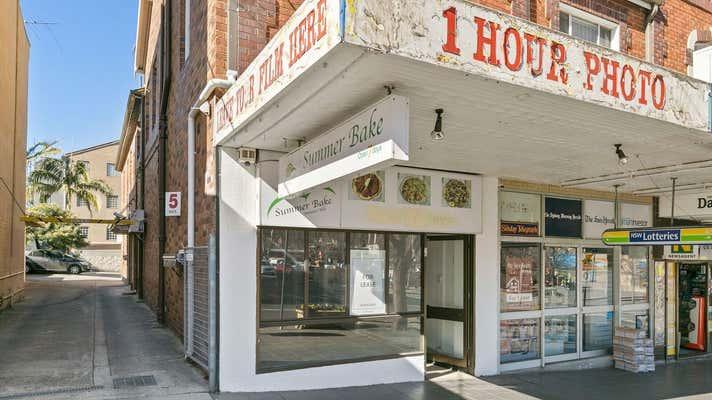 16 Lackey Street Summer Hill NSW 2130 - Image 2
