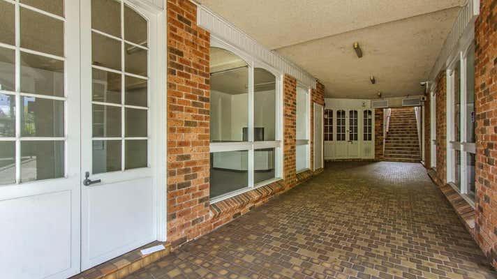 Ourimbah NSW 2258 - Image 4