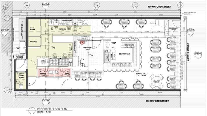 398 Oxford Street Paddington NSW 2021 - Image 2