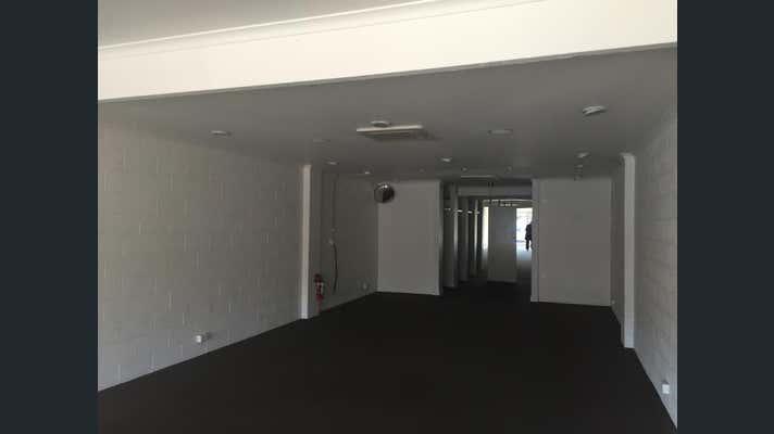 Shop 2, 136 Pakington Street, Geelong West Geelong VIC 3220 - Image 3