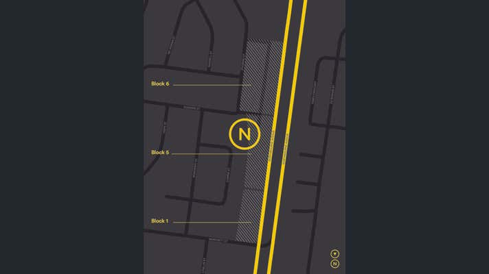 330-356 Northbourne Avenue Dickson ACT 2602 - Image 4