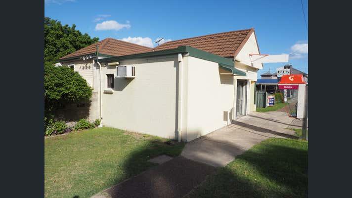 6 Minmi Road Edgeworth NSW 2285 - Image 1