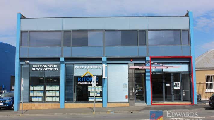 1/56-58 Burnett Street North Hobart TAS 7000 - Image 1