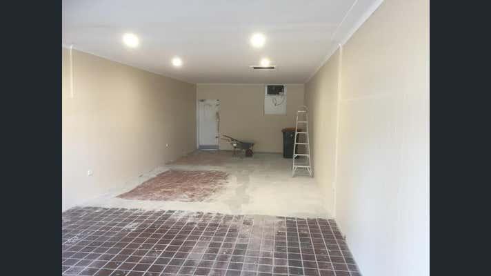 Shop B, 8 Lake Street Windale NSW 2306 - Image 2