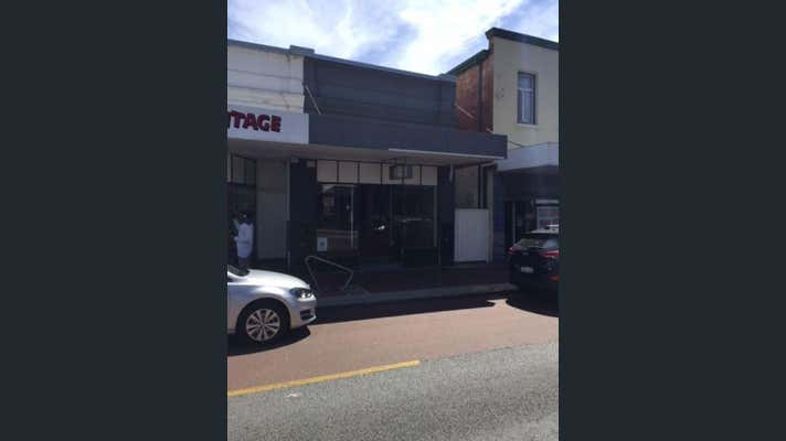 559 Beaufort Street Mount Lawley WA 6050 - Image 2