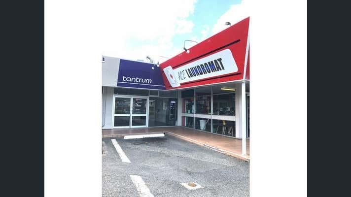 Shop 2a, 400 Dean Street Frenchville QLD 4701 - Image 1