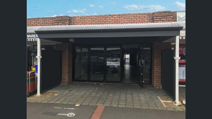 Shop 2, 136 Pakington Street, Geelong West Geelong VIC 3220 - Image 1