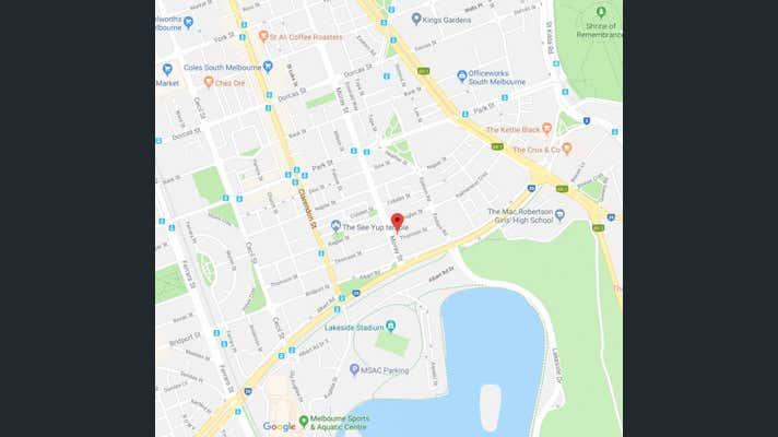 1/349 Moray Street South Melbourne VIC 3205 - Image 7