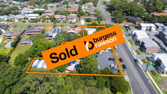 1-3 Cathie Road Port Macquarie NSW 2444 - Image 1