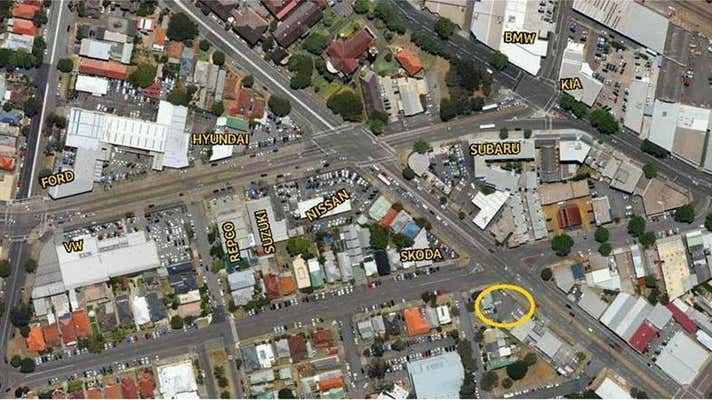 113 Parry Street Newcastle West NSW 2302 - Image 1