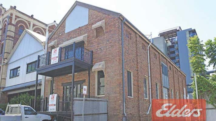Suite, 111 Constance Street Fortitude Valley QLD 4006 - Image 1
