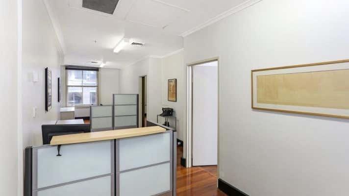 415/375 George St Sydney NSW 2000 - Image 1