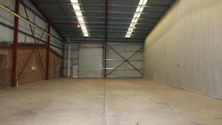 Unit 5, 28 Maxwell Road Para Hills West SA 5096 - Image 5