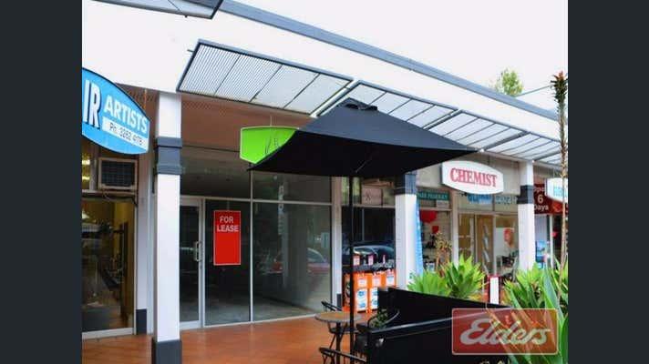 Shop  5, 5/31 Alexandra Road Ascot QLD 4007 - Image 1