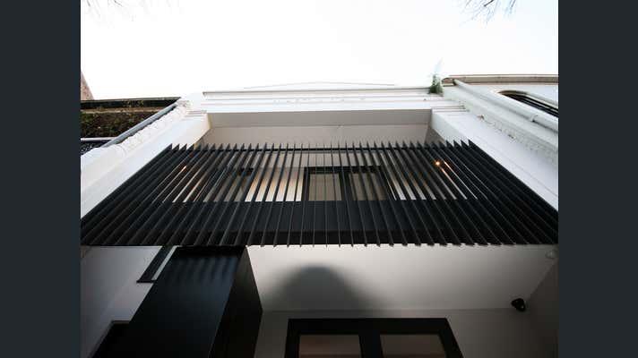 52 Kellett Street Potts Point NSW 2011 - Image 2