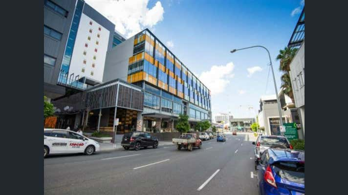 100 McLachlan Street Fortitude Valley QLD 4006 - Image 2
