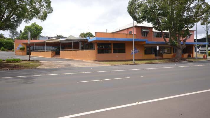220 Ruthven Street Toowoomba City QLD 4350 - Image 2