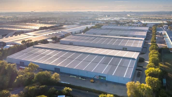 Brisbane Gate Industrial Park, 370-400 Nudgee Road Hendra QLD 4011 - Image 2