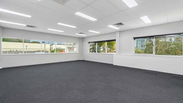 Lvl 1, Suite 5, 145 Horton Street Port Macquarie NSW 2444 - Image 2