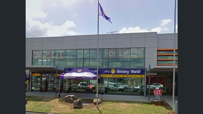 260 Brisbane Street West Ipswich QLD 4305 - Image 8