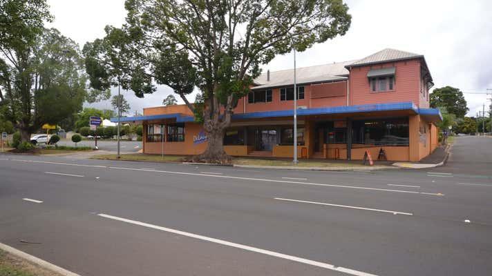 220 Ruthven Street Toowoomba City QLD 4350 - Image 1