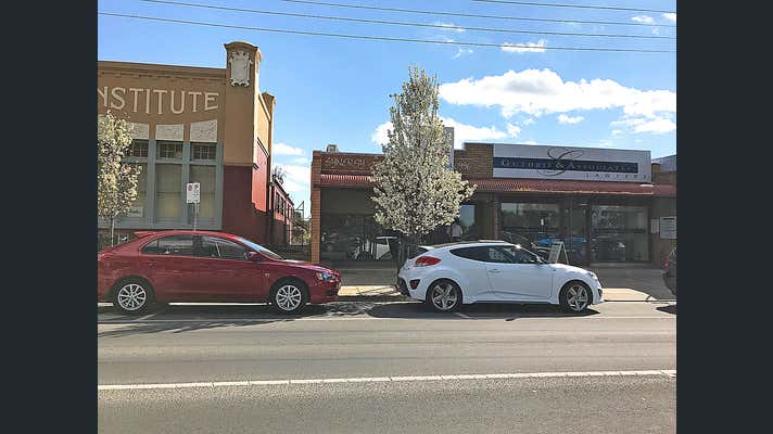 1/68 Station Street Somerville VIC 3912 - Image 11