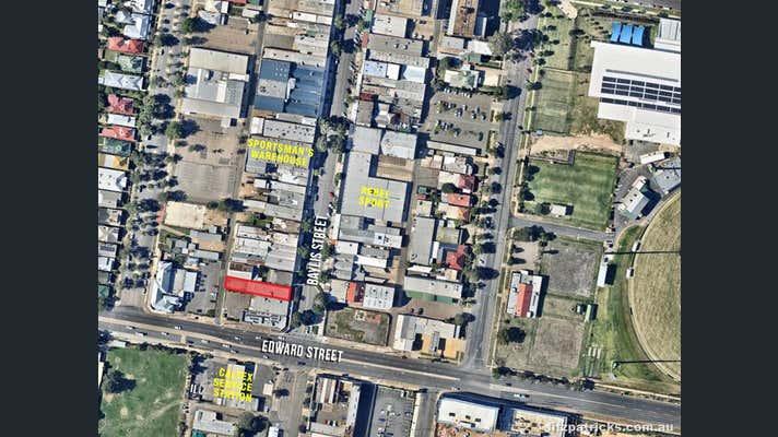 8 Baylis Street Wagga Wagga NSW 2650 - Image 1