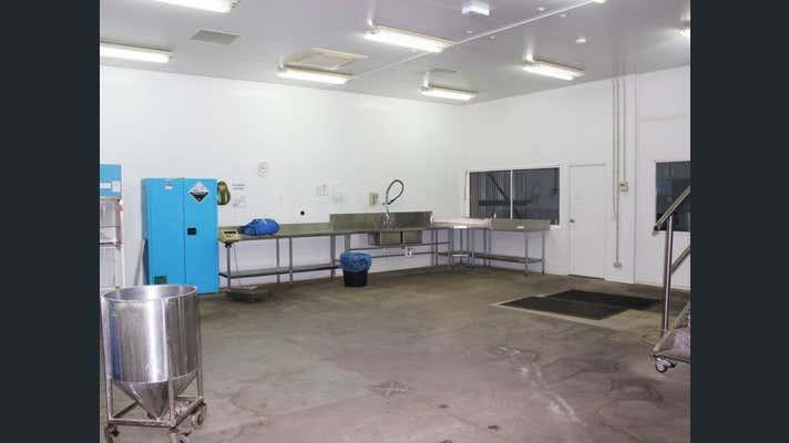 Part of Lot 45 Heinemann Road Wellcamp QLD 4350 - Image 8