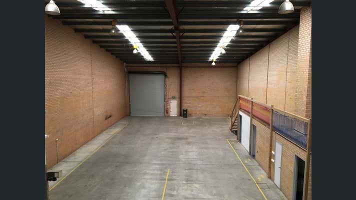 Thorkel Centre, 2/9-13 Kewdale Road Welshpool WA 6106 - Image 2
