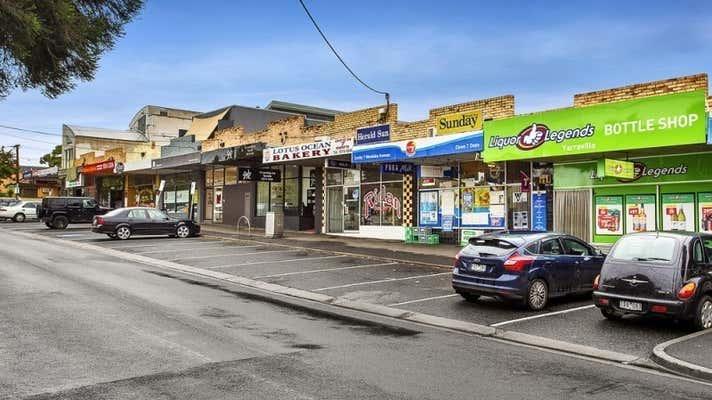 2 Wembley Avenue Yarraville VIC 3013 - Image 1