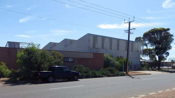162 Lacey Street Whyalla SA 5600 - Image 2
