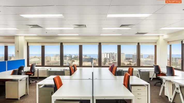 200 Crown Street Wollongong NSW 2500 - Image 2