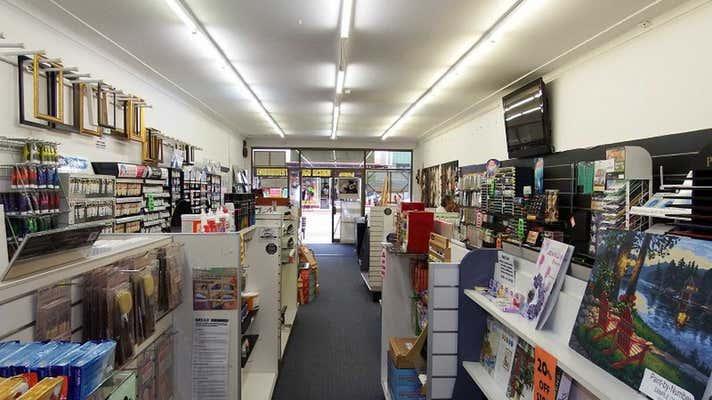 Shop C, 229 Main Road Toukley NSW 2263 - Image 5