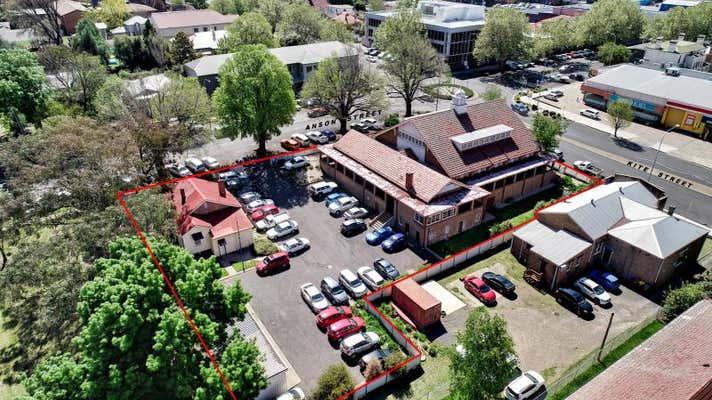 92 Kite Street Orange NSW 2800 - Image 13